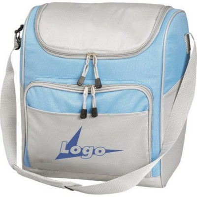 Picture of FRESH COOL BAG