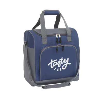Picture of COOLERBAG in Dark Blue