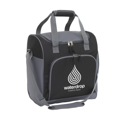 Picture of COOLERBAG in Black