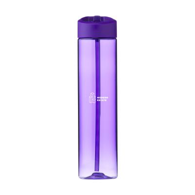 Picture of VIGO DRINK BOTTLE in Purple