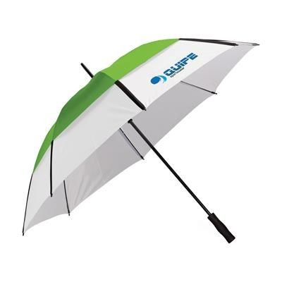 Picture of GOLF CLASS UMBRELLA in Lime