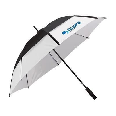 Picture of GOLF CLASS UMBRELLA in Black