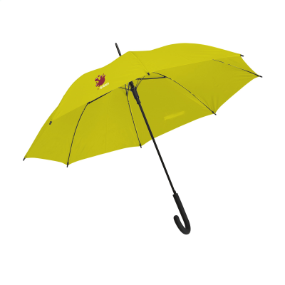 Picture of COLORADOCLASSIC UMBRELLA in Lime