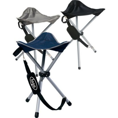 Picture of TRAVEL SIT STOOL CHAIR