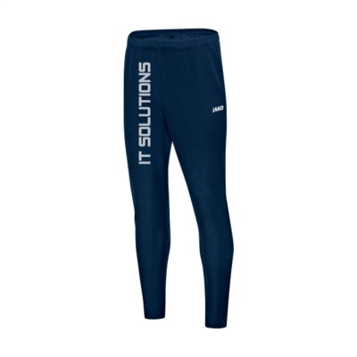 Picture of JAKO® TRAINING TROUSERS CLASSICO MENS in Navy