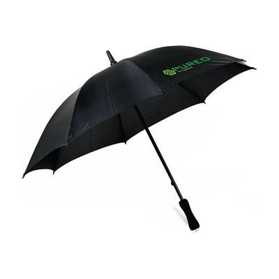 Picture of UMBRELLA in Black