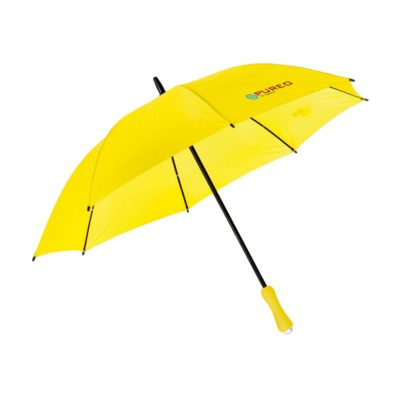 Picture of NEWPORT UMBRELLA in Yellow