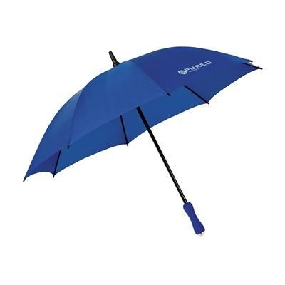 Picture of NEWPORT UMBRELLA