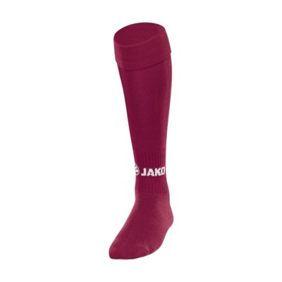 Picture of JAKO® GLASGOW SPORTS SOCKS 2 in Burgundy