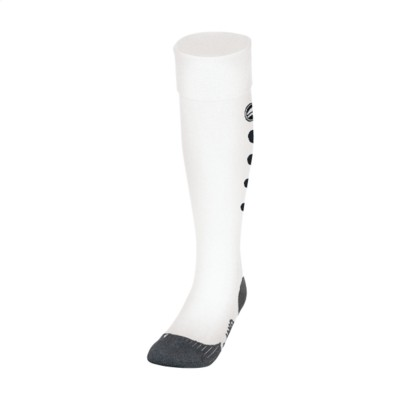 Picture of JAKO® ROMA SPORTS SOCKS in White