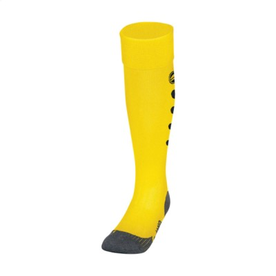 Picture of JAKO® ROMA SPORTS SOCKS in Yellow