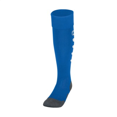 Picture of JAKO® ROMA SPORTS SOCKS in Cobalt Blue
