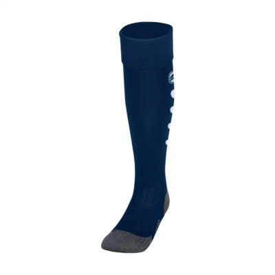 Picture of JAKO® ROMA SPORTS SOCKS in Navy