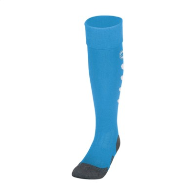 Picture of JAKO® ROMA SPORTS SOCKS in Turquoise