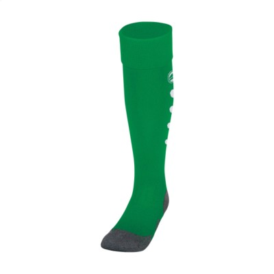 Picture of JAKO® ROMA SPORTS SOCKS in Green