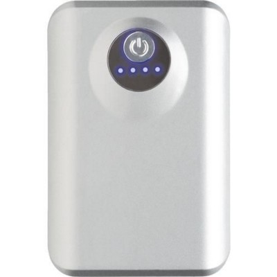 Picture of POWERCHARGER 6600 CHARGER