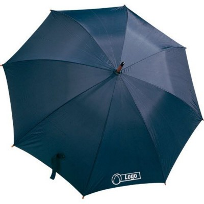 Picture of GALAXY UMBRELLA in Blue