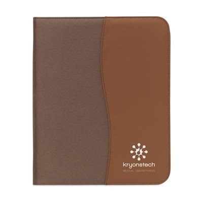 Picture of MANAGER DOCUMENT BUSINESS FOLDER in Brown