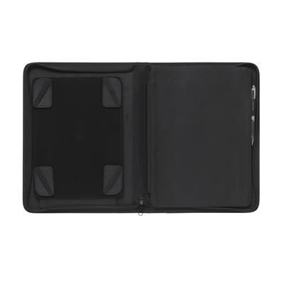 Picture of MOBILE OFFICE A4 TABLET CASE in Black