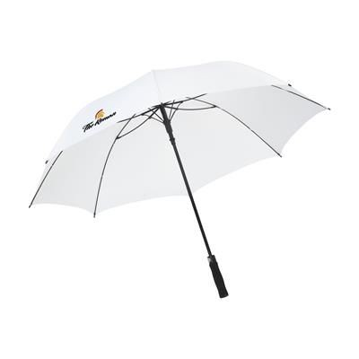 Picture of COLORADO EXTRA LARGE UMBRELLA in White
