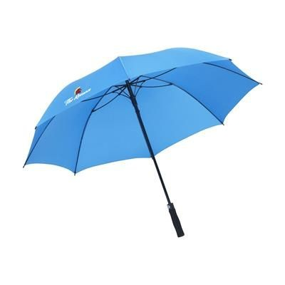 Picture of COLORADO EXTRA LARGE UMBRELLA in Light Blue
