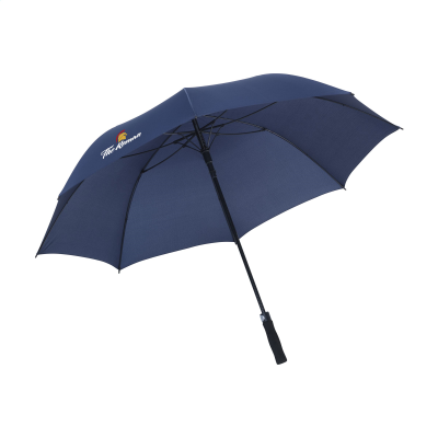 Picture of COLORADO EXTRA LARGE UMBRELLA in Navy