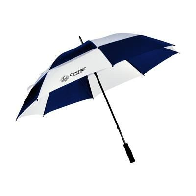 Picture of GOLFMASTER UMBRELLA in Blue