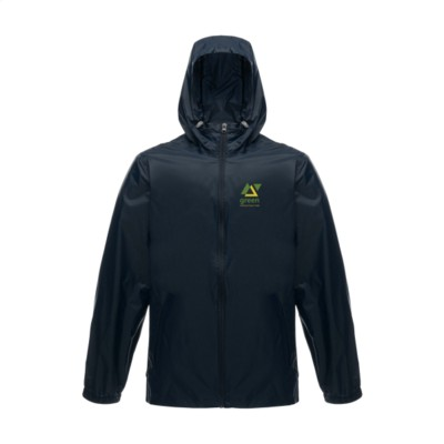 Picture of REGATTA STANDOUT AVANT JACKET in Navy