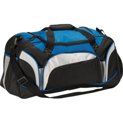 Picture of SPORTS PACKER TRAVEL BAG