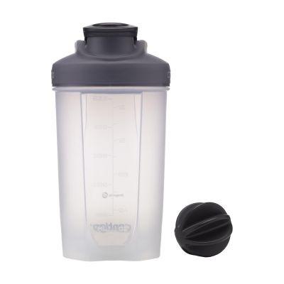 Picture of CONTIGO® SHAKE & GO™ FIT MEDIUM DRINK CUP in Black