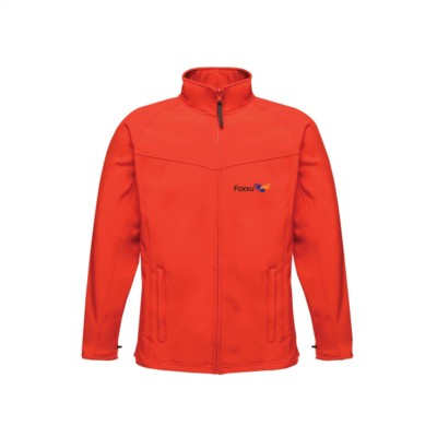 Picture of SOFTSHELL (MENS)