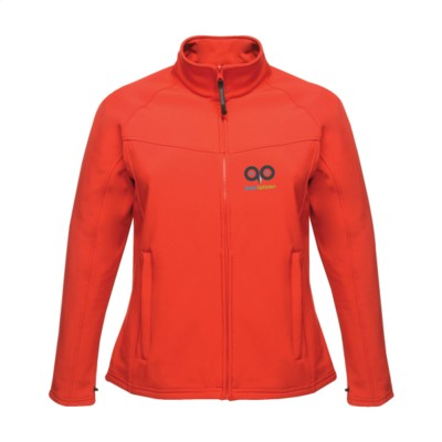 Picture of SOFTSHELL (LADIES)