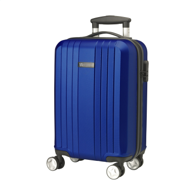 Picture of OXFORT TROLLEY in Blue
