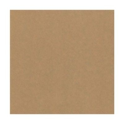 Picture of WRAPPING PAPER in Beige