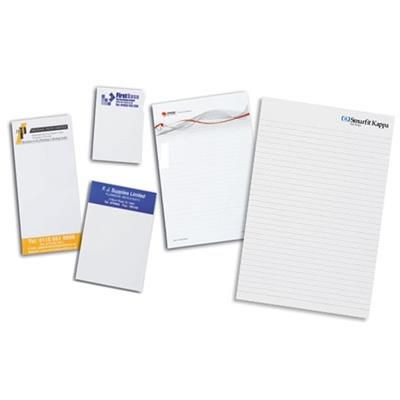 Picture of THIRD A4 DESK PAD