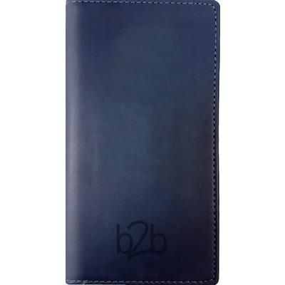 Picture of SPIRAL RIO POCKET WEEK TO VIEW PORTRAIT POCKET DIARY