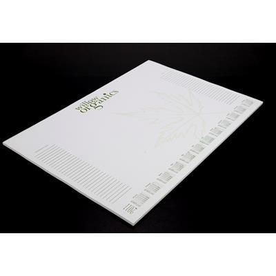 Picture of A2 DESK PAD