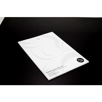 Picture of A7 DESK PAD