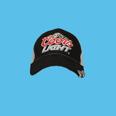 Picture of PREMIUM CAP
