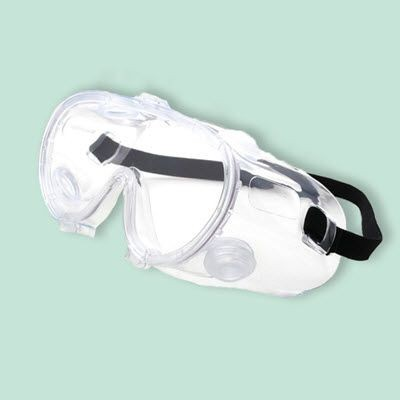 Picture of GOGGLES