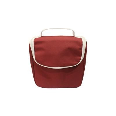 Picture of THERMAL INSULATED LUNCH BAG