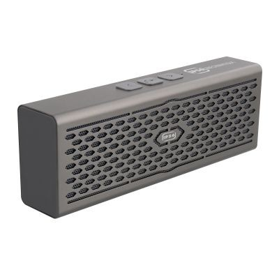 Picture of TNB VINTAGE BLUETOOTH SPEAKER