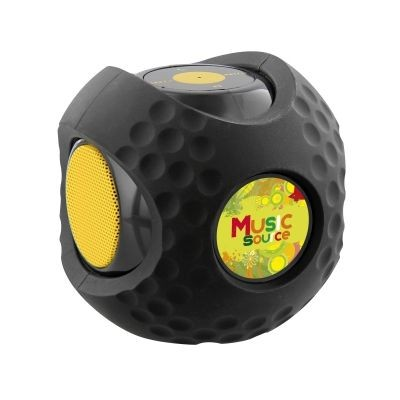 Picture of TNB SPORTS BLUETOOTH SPEAKER BALL