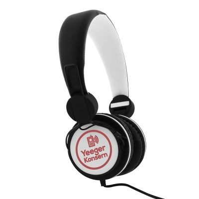Picture of TNB BE COLOUR HEADPHONES