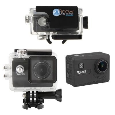 Picture of TNB 4K ACTION CAMERA