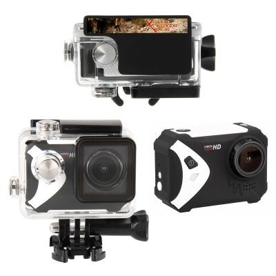 Picture of TNB HD ACTION CAMERA