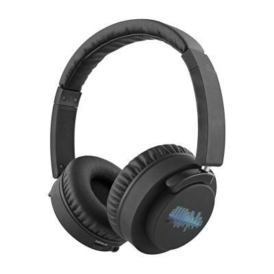 Picture of T´NB ACTIVE NOISE REDUCTION HEADPHONES