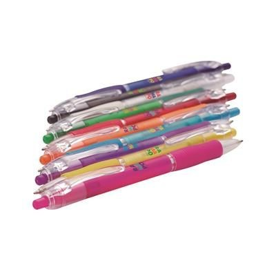 Picture of CLICK PEN