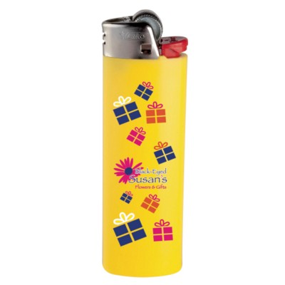 Picture of BIC® J26 LIGHTER