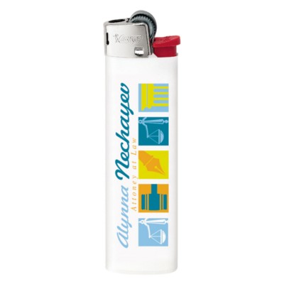 Picture of BIC® J23 LIGHTER